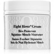 Elizabeth Arden Eight Hour Cream Nightime Miracle Moisturizer creme hidratante de noite 50 ml