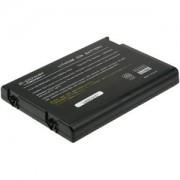 Presario R4012 Battery (Compaq)