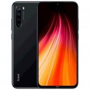 Xiaomi Redmi Note 8 64 Gb Dual Sim Negro Libre