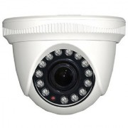 CP PLUS CP-QAC-DC72L2H2 High Resolution Dome Camera