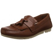 Clarks Men's Trimocc Free Beige Clogs and Mules - 8 UK/India (42 EU)
