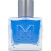 Mexx Perfumes masculinos Man Eau de Toilette Spray 50 ml