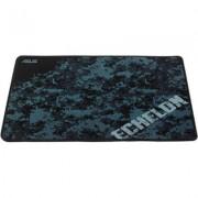 MousePad, Asus ECHELON, Gaming