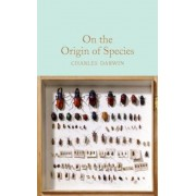On the Origin of Species, Hardcover