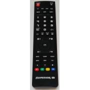 Mando a distancia compatible para TV Philips 32PFL7603D/12