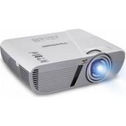 Videoproiector ViewSonic PJD5353Ls XGA 3200 lumeni