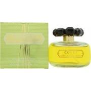 Sarah Jessica Parker Covet Eau de Parfum 100ml Vaporizador