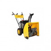 FREZA DE ZAPADA TEXAS SNOW KING 5318WD