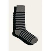 Polo Ralph Lauren - Чорапи (2-бройки)
