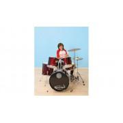 Betzold-Musik Betzold Musik Schlagzeug