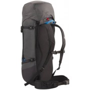 Black Diamond Speed 30 - Kletterrucksack