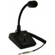 MIC100 - Mikrofonsprechstelle MIC100