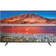 "Samsung Smart TV 70"" 70TU7172 4k UHD LED, 3840 x 2160, 2000 PQI, HDR 10+, Dolby Digital Plus, DVB-T2CS2, PIP, 2xHDMI, 1xUSB"