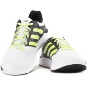Adidas DURAMO 7 M Men Running Shoes For Men(White)