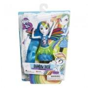 Lalka My Little Pony Moc Przyja?ni - Rainbow Dash + EKSPRESOWA WYSY?KA W 24H