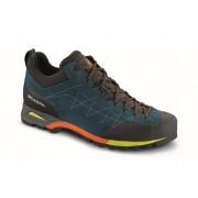 Scarpa Zodiac - Lakeblue - Chaussures Approche 37