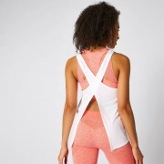 Myprotein Dry-Tech Vest - XS