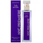 Elizabeth Arden 5th Avenue Premiere eau de parfum para mujer 75 ml