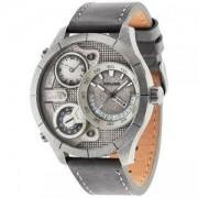 Мъжки часовник Police Bushmaster PL.14638XSQS/04