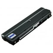 Fujitsu Siemens Batterie ordinateur portable FPCBP163Z pour (entre autres) Fujitsu Siemens LifeBook P1610 - 4600mAh