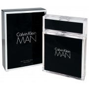Calvin Klein Calvin Klein Manpentru bărbați EDT 100 ml