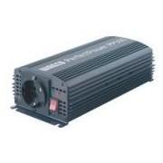 waeco 840-012PP/S - Invertor curent continuu (500W)