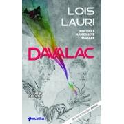DAVALAC-Lois-Lauri