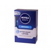 Lotiune after shave Nivea Original 100 ml
