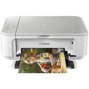 Canon PIXMA MG3650 - White