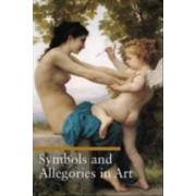ART Symbols and allegories in art