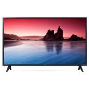 "TV LCD LG 43"", 43LK5000PLA, ?109cm, FullHD, DVB-T2, DVB-S2, A+, 24mj"
