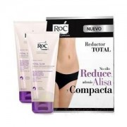 RoC REDUCTOR TOTAL 200+200ML