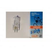 OSRAM Lampadina Alogena Attacco Gx6,35 Spinetta 300w Di Potenza, Tensione 230v - Codice H64515 - Bispina Speciale