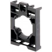 Adaptor montare frontală, M22-A, 2 contacte, 30 x 40,8 mm