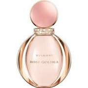 Bvlgari Perfumes femeninos Rose Goldea Eau de Parfum Spray 25 ml
