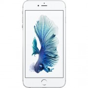 IPhone 6S Plus 16GB LTE 4G Argintiu APPLE