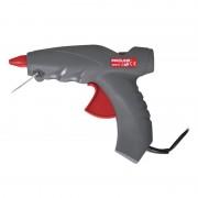 Pistol de lipit cu silicon 20/200w
