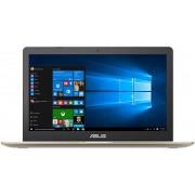 VivoBook Pro N580VD-FY561T - Laptop - 15.6 inch