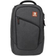 Performance Designed Products Mochila Elite Player Backpack for Nintendo Switch Standard Edition