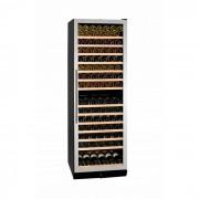 Dunavox vinski hladnjak DX-166.428SDSK