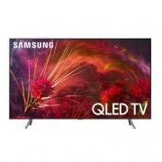 Samsung TV LED QE65Q8FN