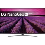 LG 65SM8200PLA - 4K TV