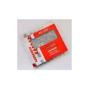 Corrente Sram Pc 1110 11v 114 Link Powerlink Xx1 Nx Gx M8000
