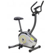 Bicicleta Fitness Magnetica Actuell 360b (Gri)