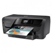 0 HP Officejet Pro 8210 ePrinter