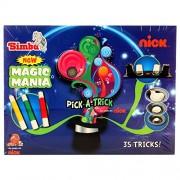 Simba 4221017 Pick A Trick Magic Mania