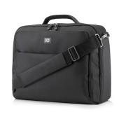 HP Maletín para Laptop 17.3'' Negro (H4J91AA)