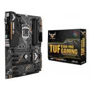 Intel Placa Base ASUS TUF B360-PRO GAMING
