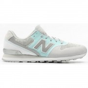 New Balance NB-WR996NOB-q utcai cipő D
