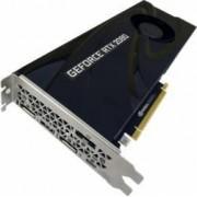 Placa video PNY GeForce RTX 2080 BLOWER 8GB GDDR6 256 bit